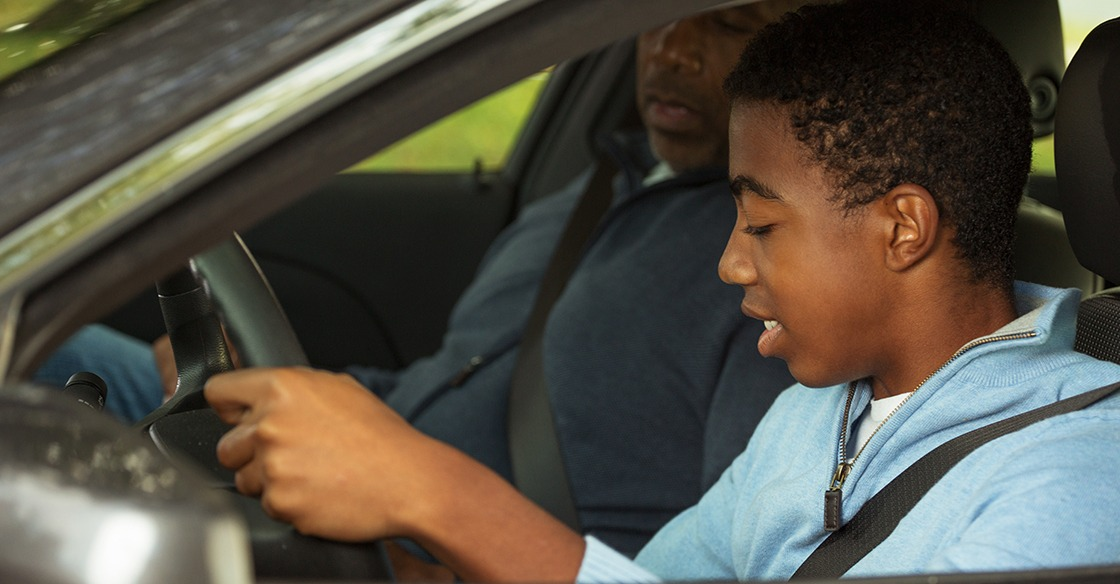 A Teen's Guide on How to Get Your California Driver License