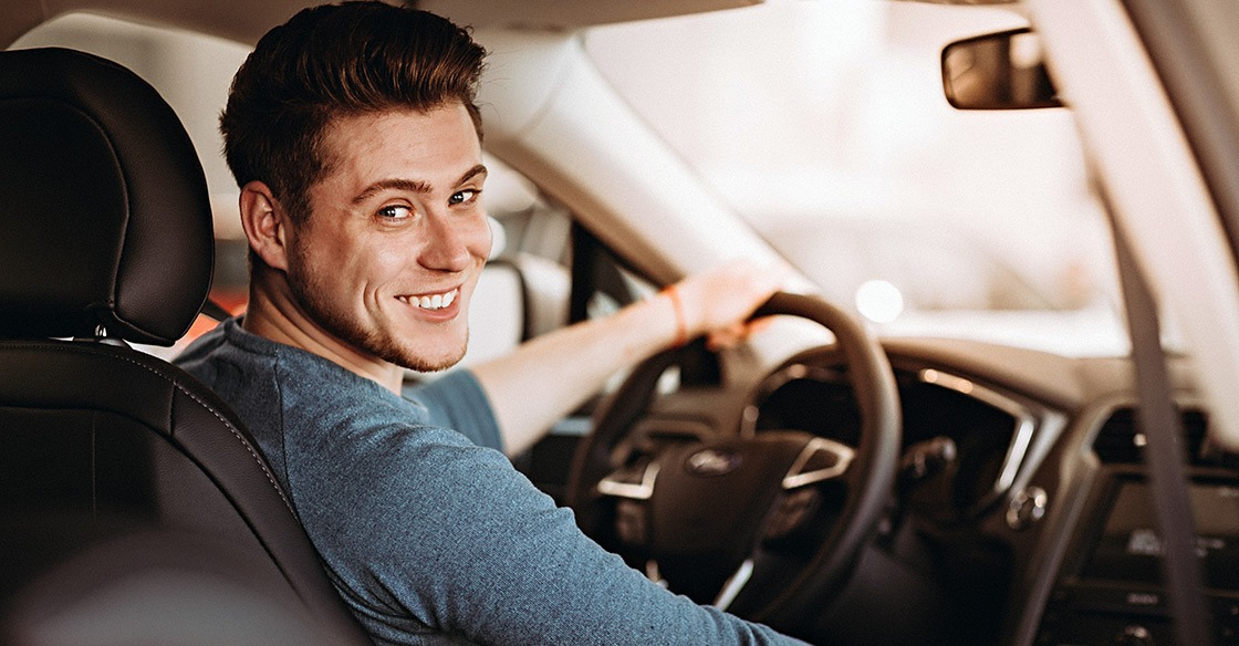 Online vs. In-Person Driving Education