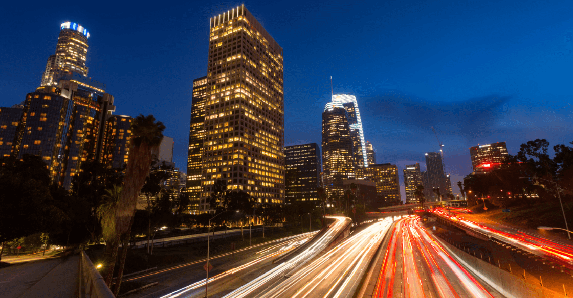Driving at Night: 8 Tips on How to Stay Safe in San Diego