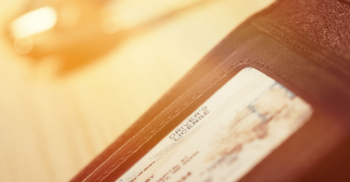 What is a Real ID and When Will I Need One?